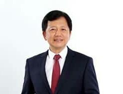 SAM LOW BAN CHAI
